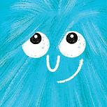 Big Wig.jpg