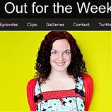 bbcradioscotland.png