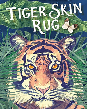 tiger%20book%20cover_edited.jpg