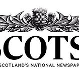 The-Scotsman-logo-480x284-1.jpg