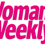 Women's Weekly.png