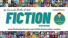 100 Favourite Books of 2020_ Older Reade