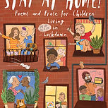 Stay%20at%20Home%20eBook%20Cover-1_edite