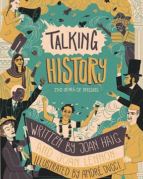 Talking History.jpg