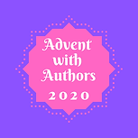 Advent with Authors 2020 Logo.png
