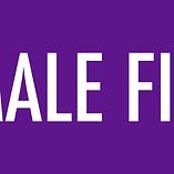 FemaleFirst_logo.png