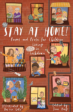 Stay at Home eBook Cover-1.jpg