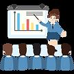 —Pngtree—vector flatten cartoon characters meet_3690600.png