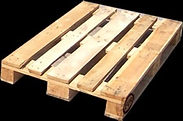 euro pallets, pallets for sale, pallets dandenong, pallets, new pallets, used pallets