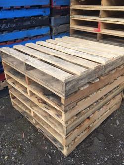 New Heavy Pallet 1165x1165