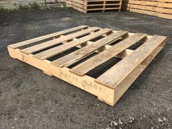 New Lightweight Pallets 1165x1165