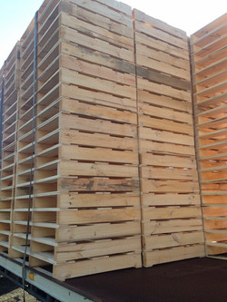 """New """"Shipping Pallets"""" 1165x780"""