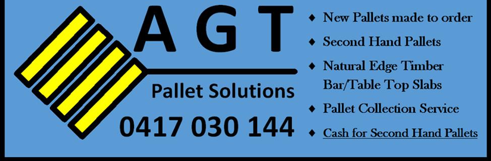 AGT, A grade timber, pallets, pallets dandenong, new pallets, used pallets, pallets melbourne