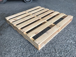 New Midweight Pallets 1165x1165