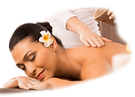 kisspng-massage-therapy-spa-beauty-parlo
