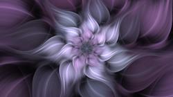 fractal-1726840_1920