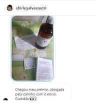 sorteio shirley Brasilia.JPG