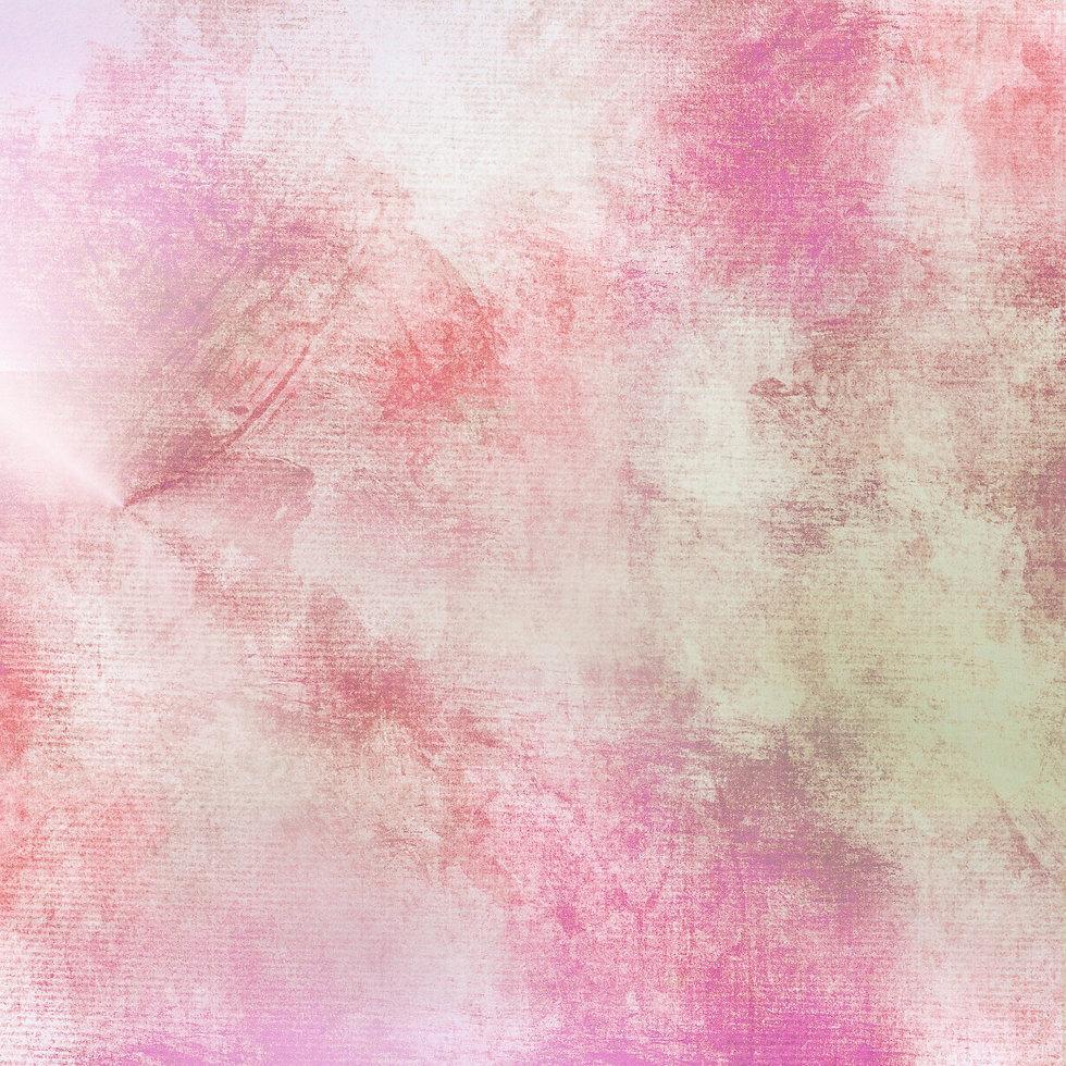 Pink Naturals Brazil Pixabay