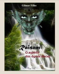 Raisin