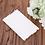 Thumbnail: Filtro Refil de Algodão para Difusor, Umidificador, Aromatizador Ultrassônico