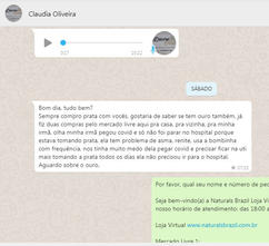 Claudia Oliveira depoimento.JPG