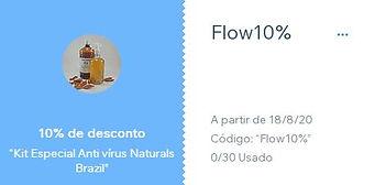 FLOW10%.JPG