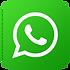 whatsapp_socialnetwork_17360.png