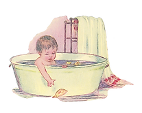 transparent-bathtub-pink-child-bathing-baby-products-5d7ede104befb6.8621133615685954723111.png