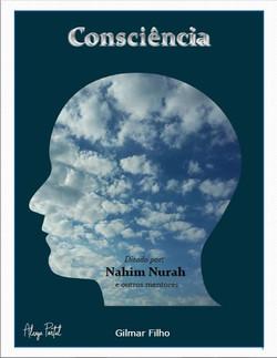 Consciencia_Nahim_Gil