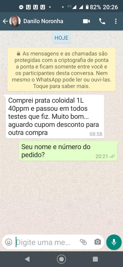Fernando Noronha 2020-10-08 at 20.06.47.