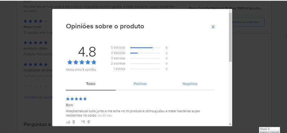 opinião_prata_10ppm.JPG