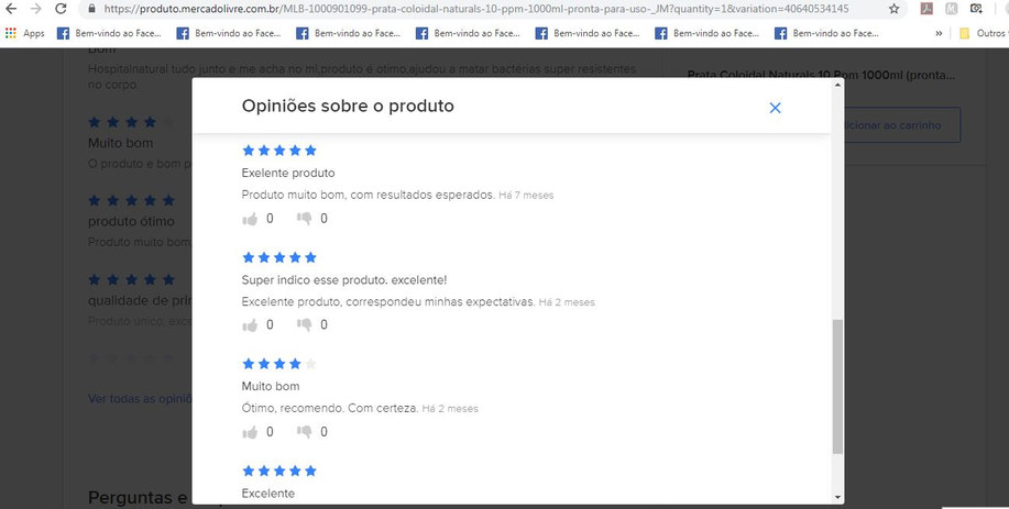 opinião_prata_10ppm_3.JPG