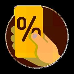 transparent-black-friday-icon-discount-i