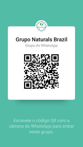 WhatsApp Image 2021-05-18 at 23.26.52.jp