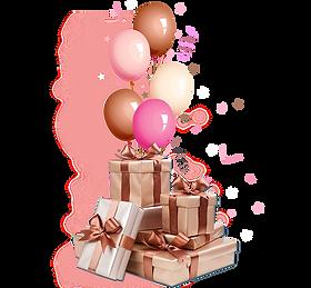 kisspng-gift-birthday-christmas-royalty-