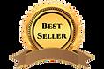 kisspng-bestseller-logo-sales-the-new-yo