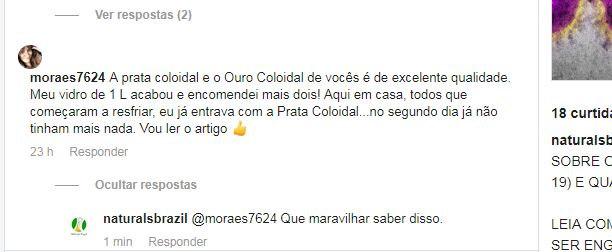 Moraes prata litro.JPG