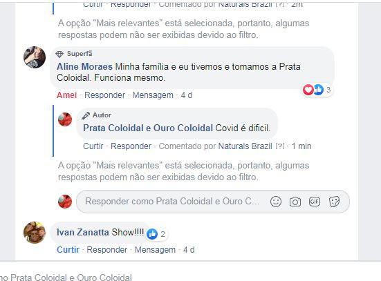 Aline teve covid - facebook.JPG