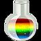 Colorsync_25997.png