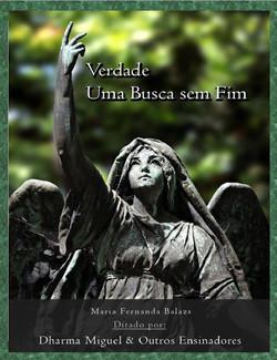Verdade_uma_busca_sem_fim