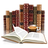 books_library_1768.png