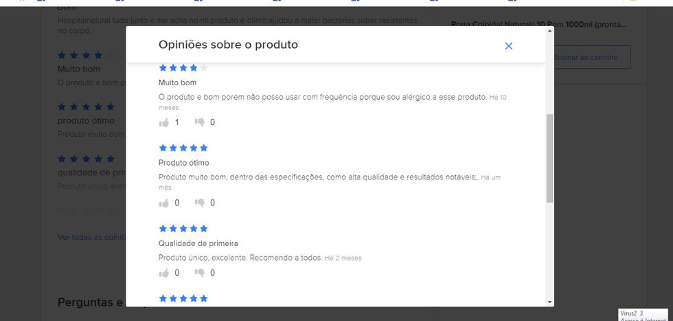 opimião_prata_10ppm_2.JPG