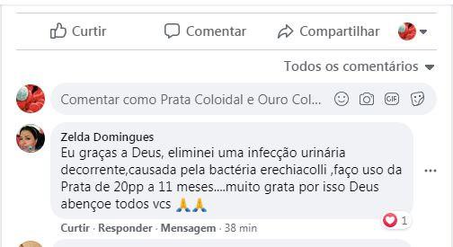 zelda_depoimento_infecção_urinária.JP