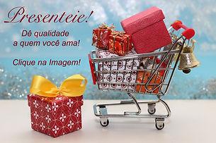 Presentes Naturals Brazil.jpg