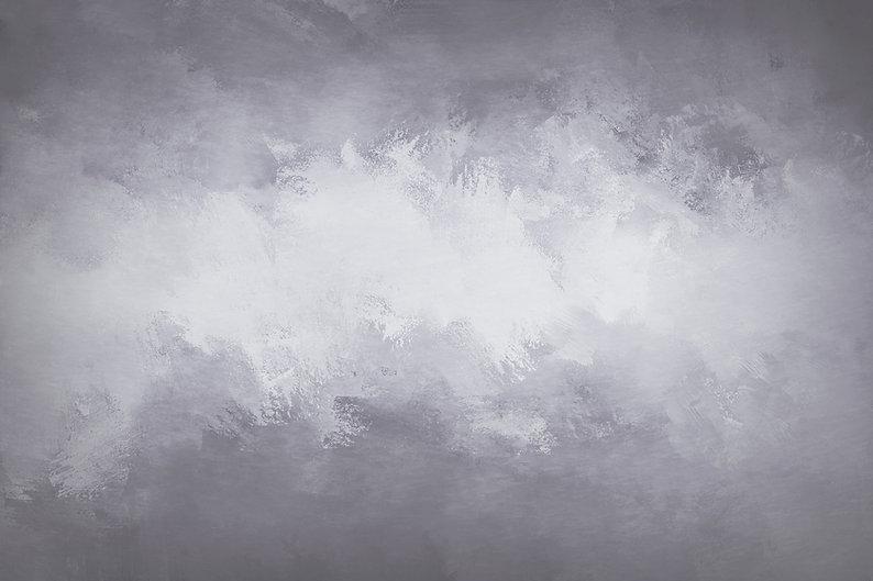 silver-2143730_1920.jpg