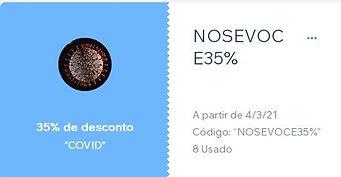 NOSEVOCE35%.JPG