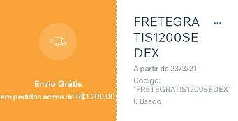 CaptFRETE SEDEX.JPG