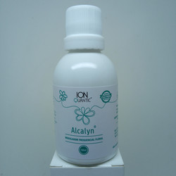 Ion Quantic Alcalyn R$58,90