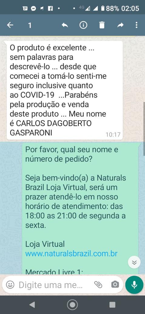 Carlos Gasparone 2020-10-08 at 20.09.36