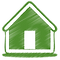 house_home_13944.png